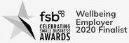 FSB Awards final London