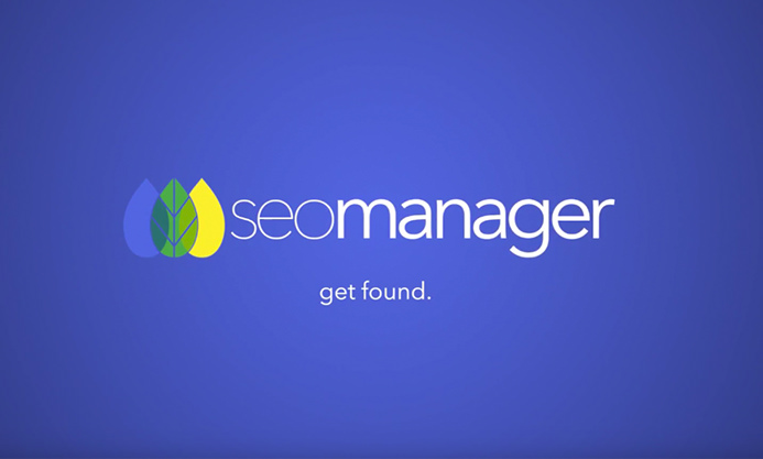 SEO Manager by Venntov